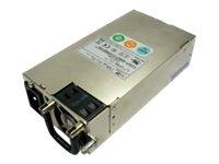 QNAP SP-1269U-S-PSU - Netzteil (intern) - 380 Watt