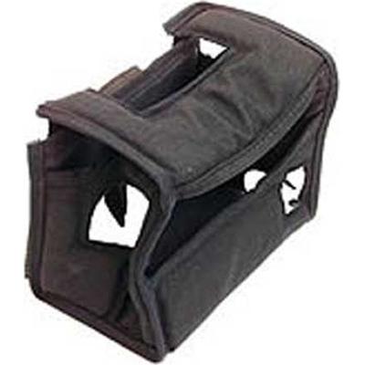 Zebra Soft Case - Tragetasche für Drucker - für Zebra P4T