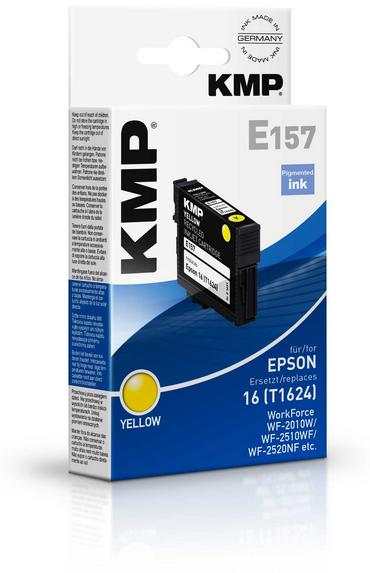 KMP 1621,4809