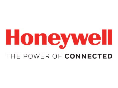 HONEYWELL Handheld-Batterie - 10 x Lithium-Ionen