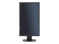 MultiSync EA234WMI LED display 58,4 cm (23 Zoll) Full HD Flach Schwarz
