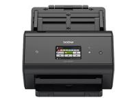 ADS-3600W Custom UI - Dokumentenscanner - Duplex