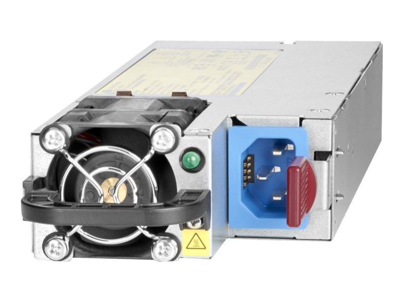 HP 1500W Ht Plg Pwr Supply Kit (684532-B21)