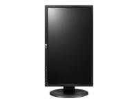 23MB35PH-B - 58,4 cm (23 Zoll) - 1920 x 1080 Pixel - Full HD - LED - 5 ms - Schwarz