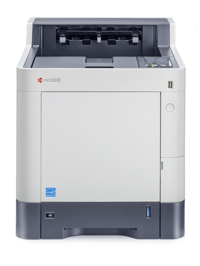 Kyocera ECOSYS P6035cdn/KL3 - Drucker - Farbe