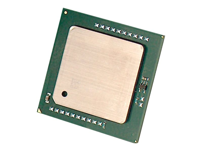 HP CPU KIT Xeon X5660 2.80 SC 12M(587491-B21) - REFURB