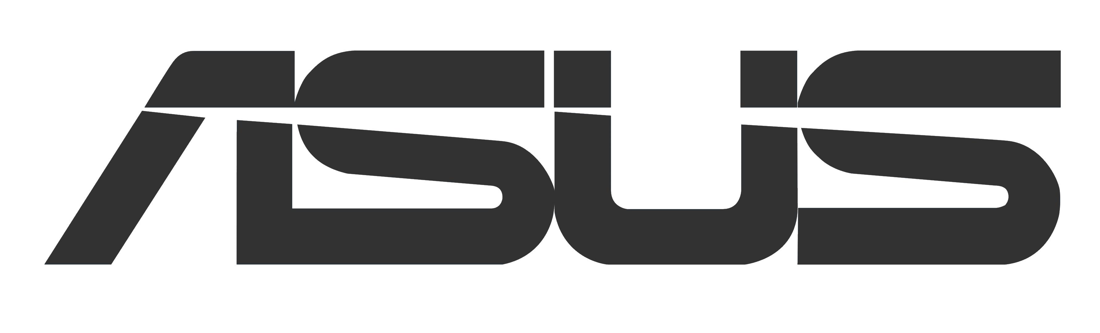 Vorschau: ASUS Warranty Extension Package Global - Serviceerweiterung - Arbeitszeit und Ersatzteile (für Notebook mit 1 Jahr Abhol- und Rückgabegarantie)