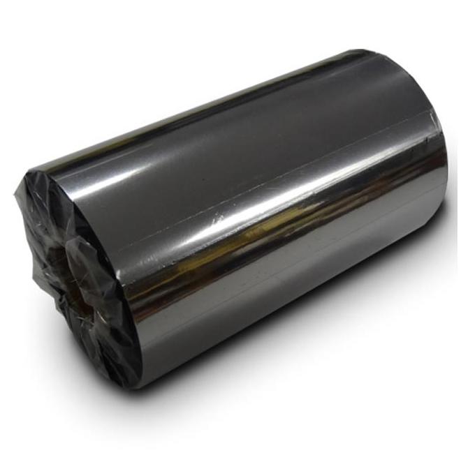 BIXOLON 80 mm x 300 m - Farbband - für BIXOLON