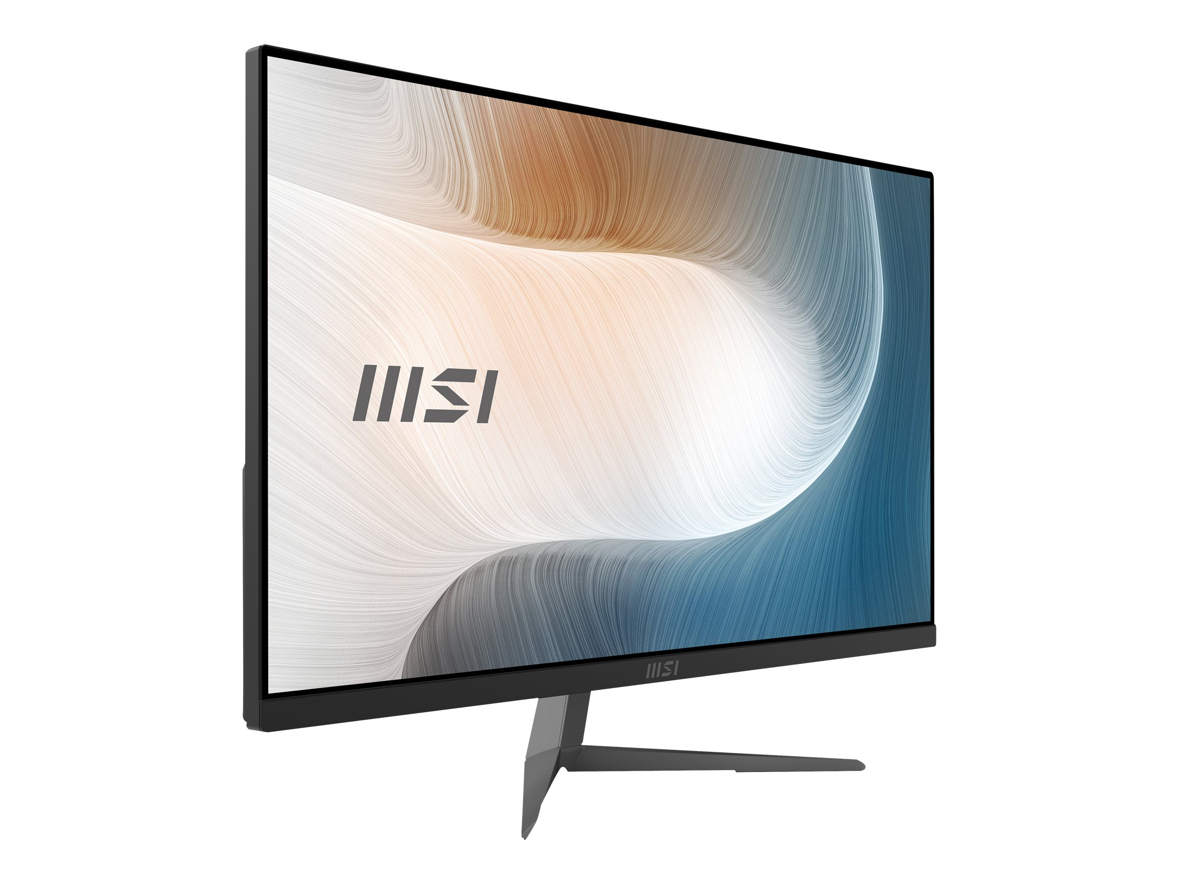 MSI Modern AM271 11M 013AT - All-in-One (Komplettlösung)