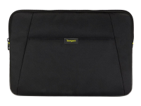"CityGear 11.6 inch Laptop Sleeve - Notebook-Hülle - 11.6"""