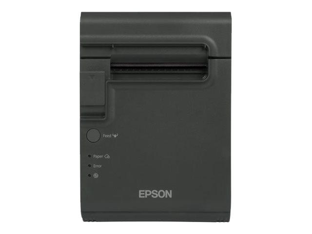 Epson TM L90LF - Belegdrucker - Thermozeile - Rolle (7,95 cm)