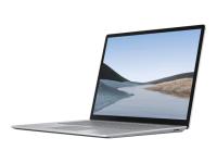 Surface Laptop 3 - Core i5 1035G7 / 1.2 GHz