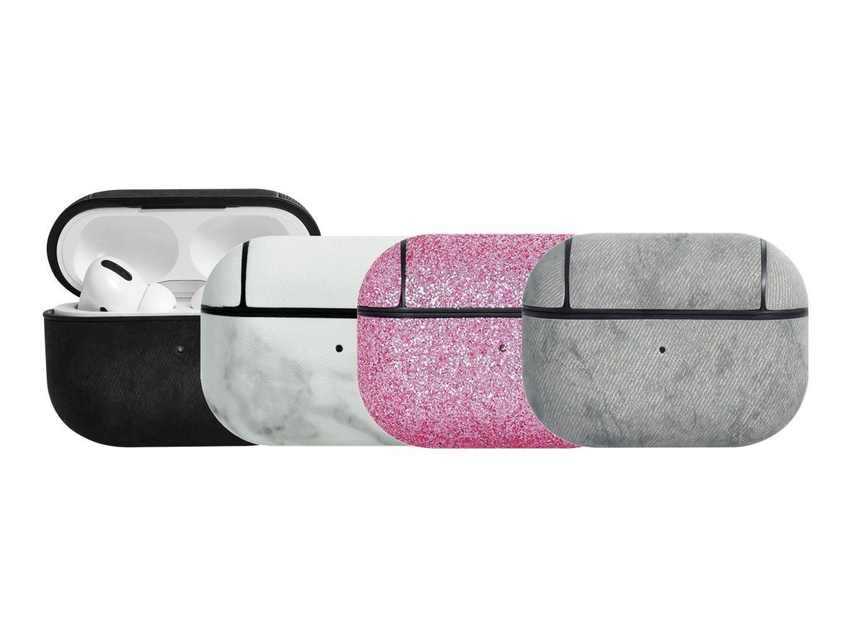 TerraTec Air Box Pro - Tasche für kabellose Ohrhörer