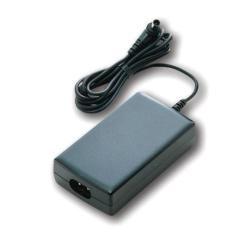 Fujitsu S26391-F1136-L520 - Notebook