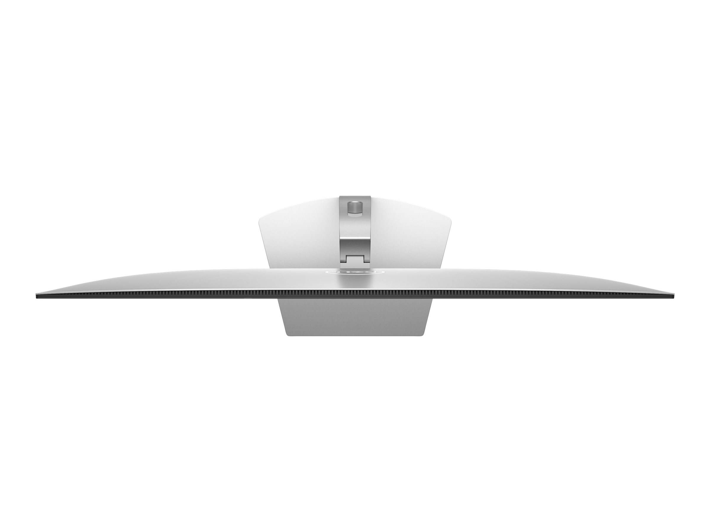 "Dell S2719DC - LED-Monitor - 68.6 cm (27"") (27"" sichtbar)"