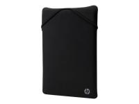 """Reversible Sleeve - Notebook-Hülle - 33.8 cm (13.3"""")"""