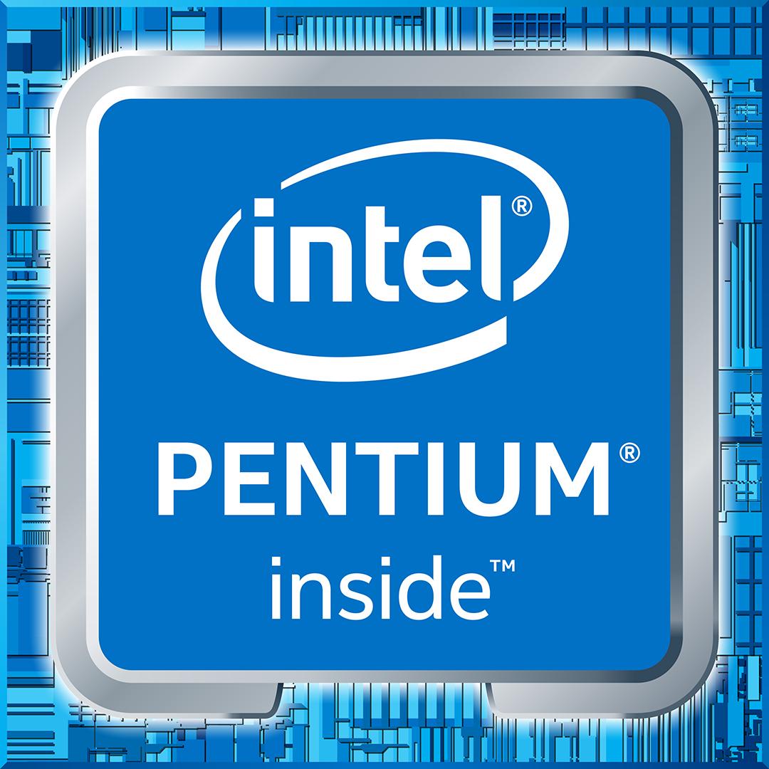 Intel Pentium G4560 - 3.5 GHz