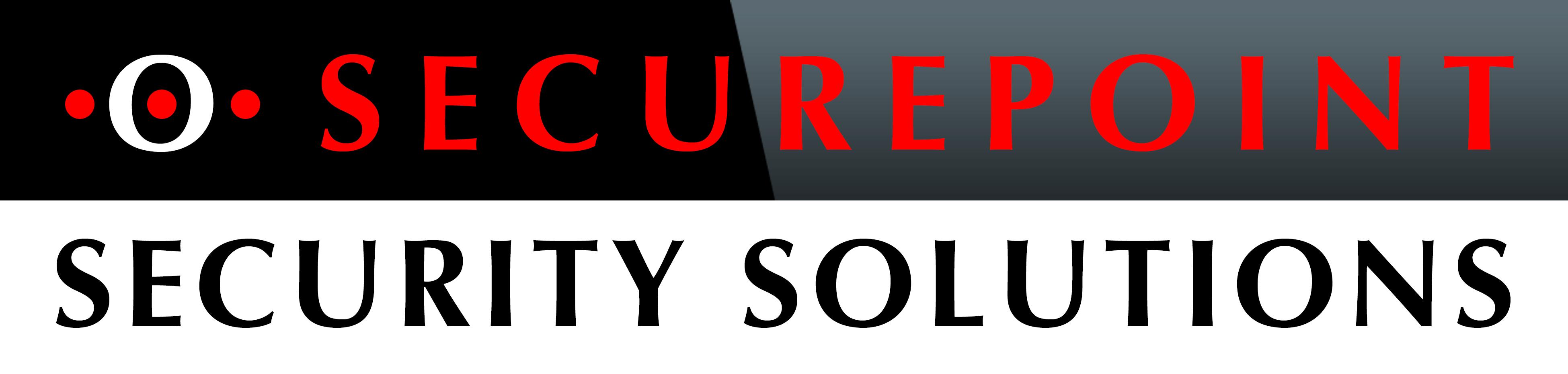 Securepoint SP-UMA-1456288 - 3 Jahr(e)