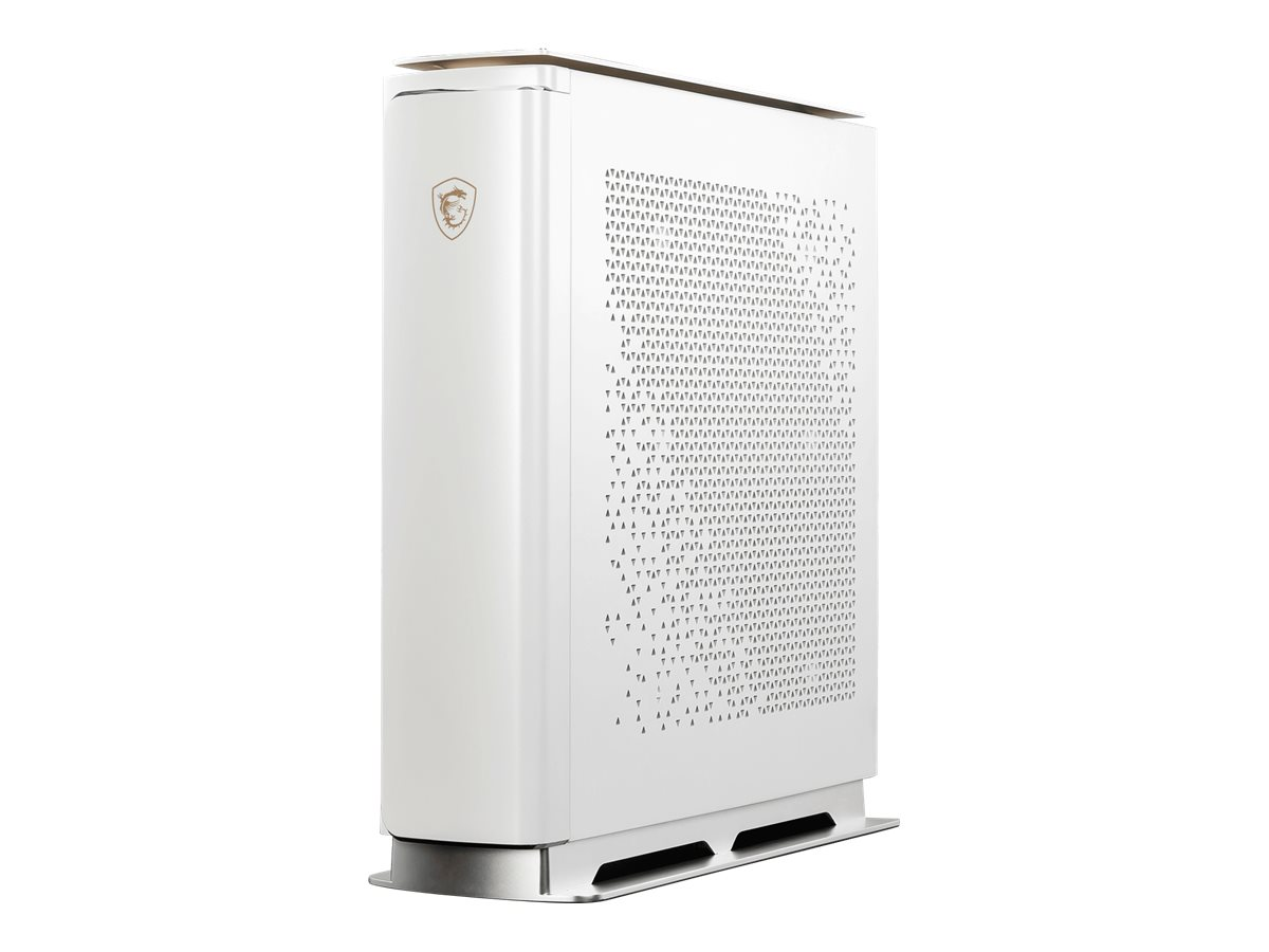 MSI Prestige P100A 9SE 064 - Compact Desktop