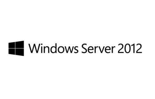Fujitsu Windows Server 2012 RDS CAL 5d