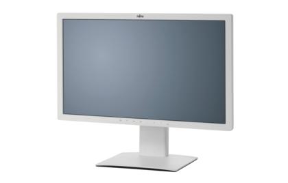 Fujitsu P27T-7 UHD - LED-Monitor - 68.5 cm (27)