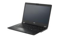 LIFEBOOK U7410 FHD i7-10510U 16GB 512GBSSD W10P