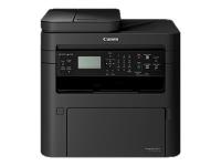 i-SENSYS MF264dw - Multifunktionsdrucker - s/w