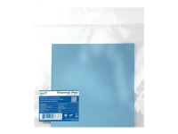 Thermal Pad 145 x 145 mm (0,5 mm) - High Performance Wärmeleitpad