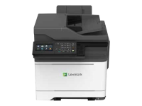 42CC590 PageWide printer Laser 38 Seiten pro Minute 1200 x 1200 DPI A4 WLAN