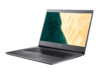 Chromebook CB714-1WT-36MS - Intel® Core™ i3 der achten Generation - 2,2 GHz - 35,6 cm (14 Zoll) - 1920 x 1080 Pixel - 8 GB - 64 GB