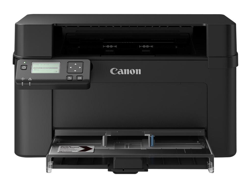 Canon i-SENSYS LBP113w - Drucker - monochrom