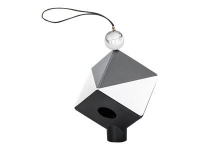 Datacolor SpyderCUBE - Referenzwerkzeug zur Kalibrierung