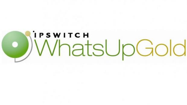 Ipswitch WhatsConfigured Standalone Renewal 25 Devices Service Agreement (NM-725Z-0300)