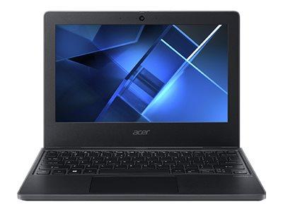 "Acer TravelMate B3 TMB311-31-C1VR - Celeron N4120 / 1.1 GHz - Win 10 Pro 64-bit National Academic - 4 GB RAM - 64 GB eMMC - 29.46 cm (11.6"")"