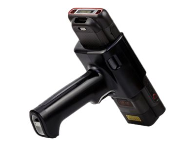 HONEYWELL Dockable Scan Handle - Handheld-Pistolengriff