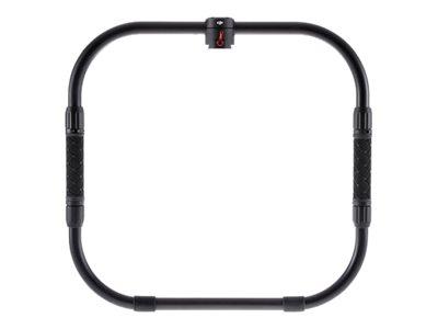 DJI Ronin-M/MX Grip - Kameragurt - Handheld-Stabilisator