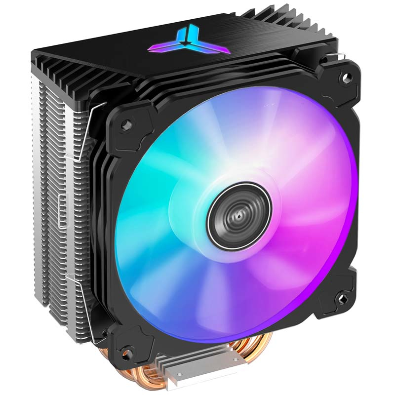 Jonsbo CR1000 Processor cooler