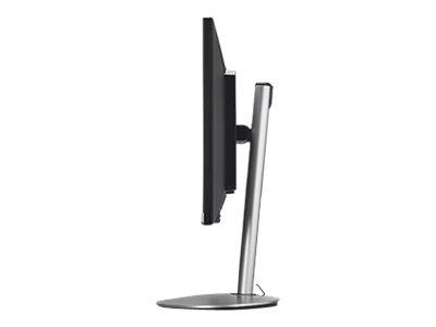 """Acer CB342CK - LED-Monitor - 87 cm (34"""") - 3440 x 1440 UWQHD"""