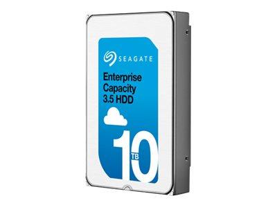 Seagate Enterprise Capacity 3.5 HDD V.6 (Helium) ST10000NM0096