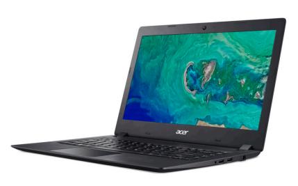 "Acer Aspire A114-32 - 14"" Notebook - Pentium N 1,1 GHz 35,56 cm"