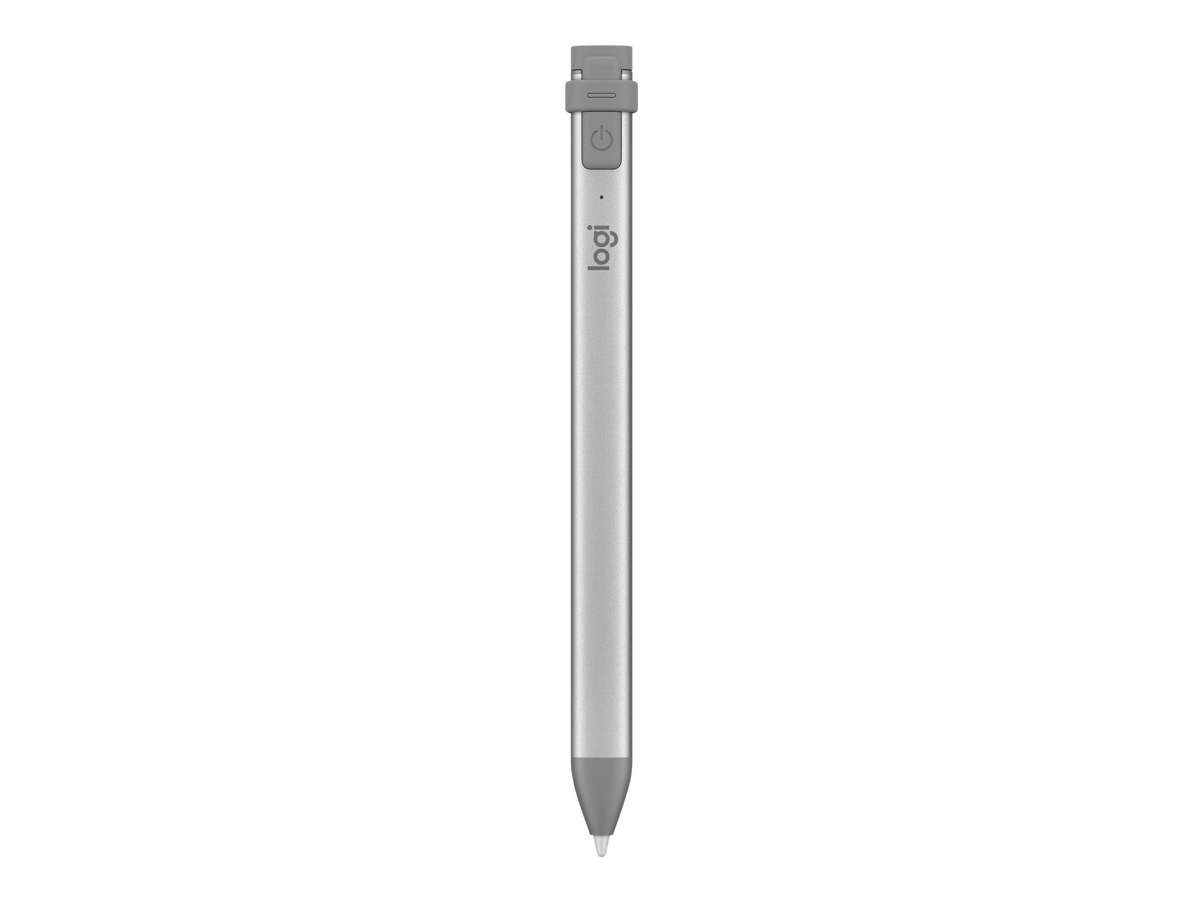 Logitech Crayon - Digitaler Stift - kabellos