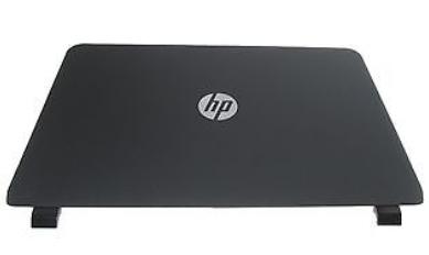 HP 749641-001 Displayabdeckung Notebook-Ersatzteil