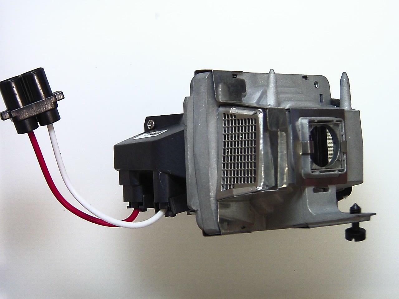 V7 VPL1568-1E - Projektorlampe