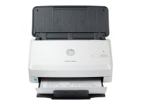 Scanjet Pro 3 - Dokumentenscanner