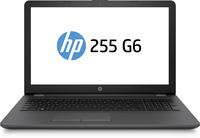 "Pavilion G6 39 - 15,6"" Notebook - 1,5 GHz 39,6 cm"