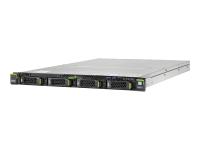 PRIMERGY RX2510 M2 Server 2,1 GHz Intel® Xeon® E5 v4 E5-2620V4 Rack (1U) 450 W
