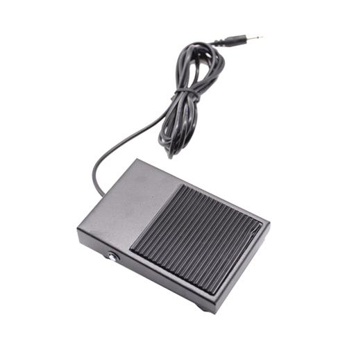Fanvil PD1 - Fanvil - Fanvil's call center IP phones (3.5mm interface) - Grau - 67 mm - 28 mm - 102 mm