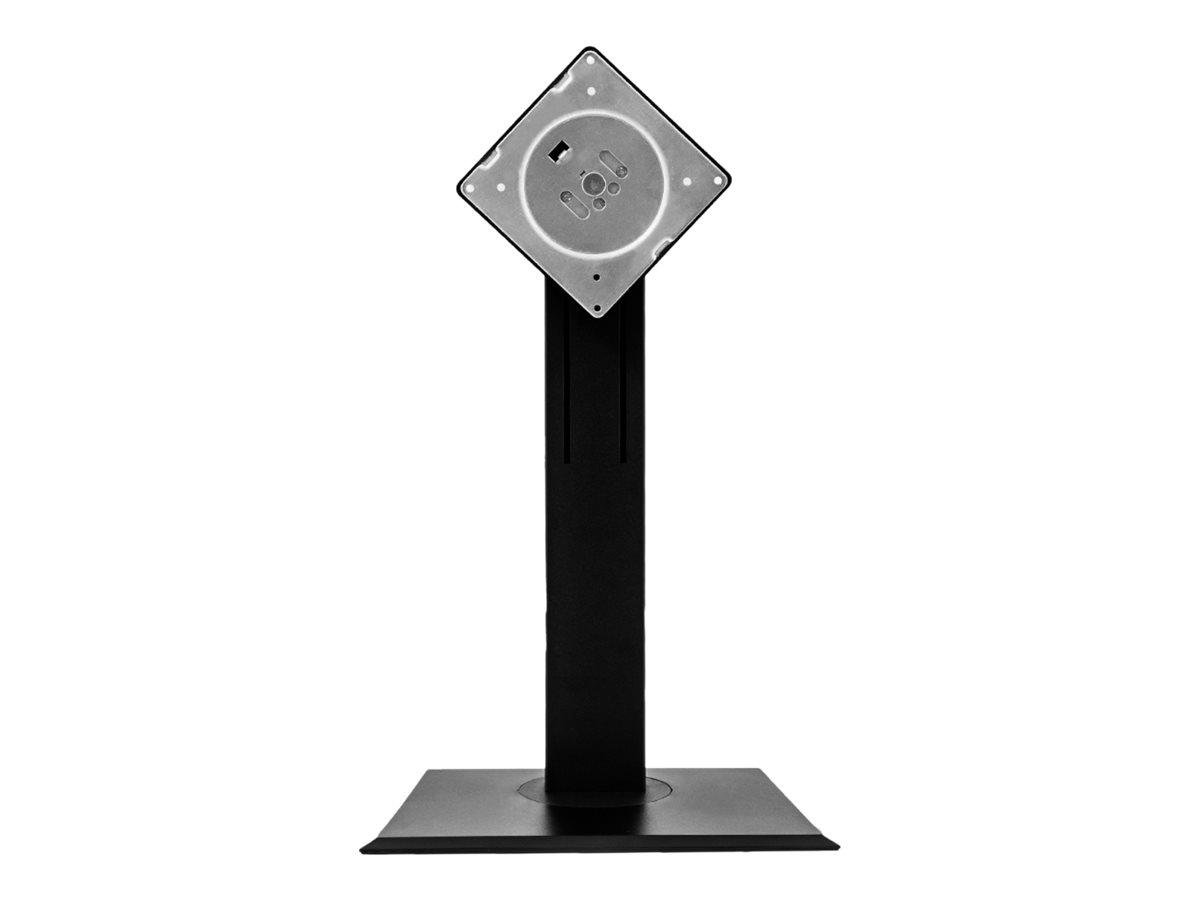 """Vorschau: Hannspree Aufstellung - für LCD-Display - Bildschirmgröße: 59.9-71.1 cm (23.6""""-28"""")"""