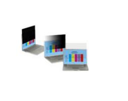 Lenovo 4Z10A22782 14Zoll Notebook Frameless display privacy filter Bildschirmfilter