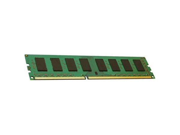 Fujitsu 8GB (1x8GB) 2Rx4 L DDR3-1600 R ECC 8GB DDR3 1600MHz ECC Speichermodul